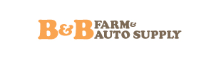 B & B Auto Supply & Small Engine